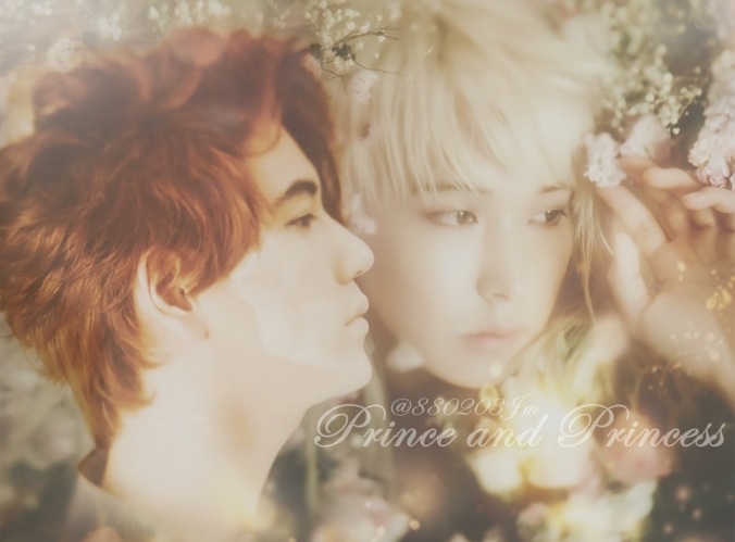 _fanart__kyumin___prince_and_princess_by_880203jm-d5hqn4i